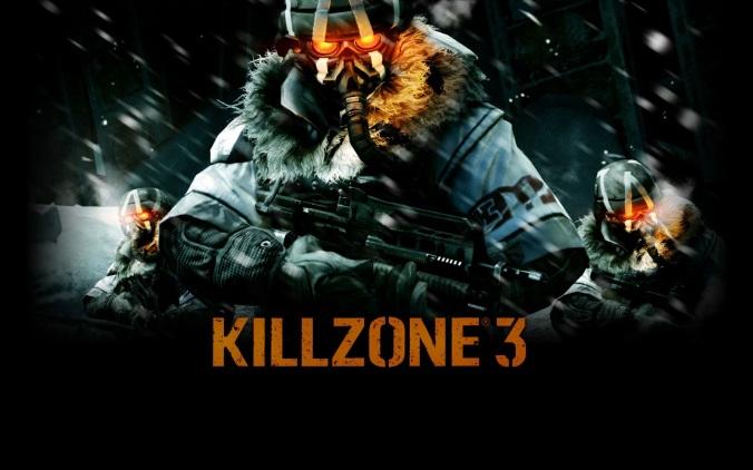 https://gamezroomx.files.wordpress.com/2011/01/killzone-3-wallpaper-1.jpg?w=300