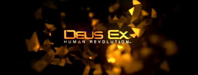 https://gamezroomx.files.wordpress.com/2011/02/deusexhumanrevolutionbanner2.jpeg?w=300