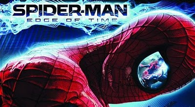 https://gamezroomx.files.wordpress.com/2011/04/spiderman2bedge2bof2btime.jpg?w=300