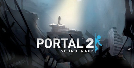 portal gun 2 game free