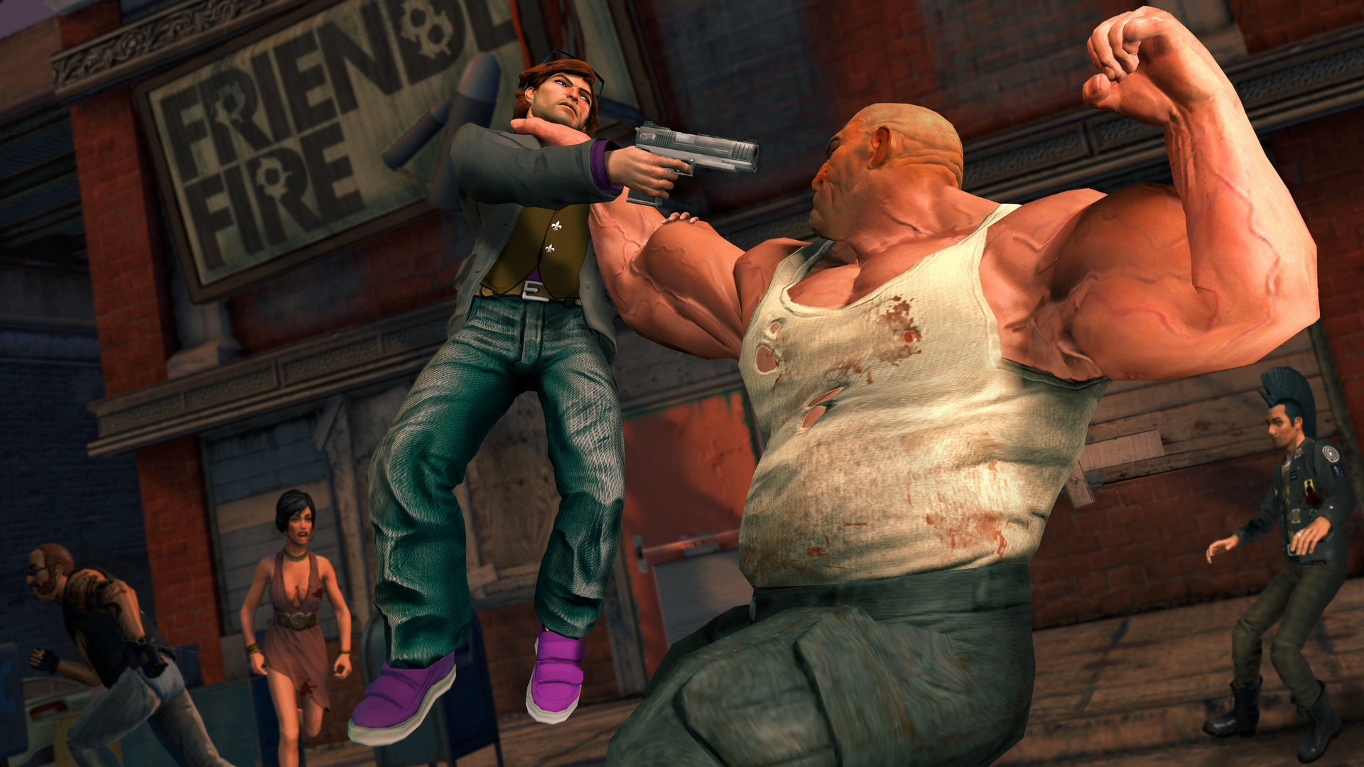 helicopter cheats for saints row the third with Famous Voices In Saints Row The Third on Henry Steel Mills Takeover Locations together with Saintsbook Assassinations moreover Saints Row 3 All Cheats Cheat Codes Xbox360ps3 Video a7816de34 in addition Ho Ing moreover Saintsrowcheatscodes.