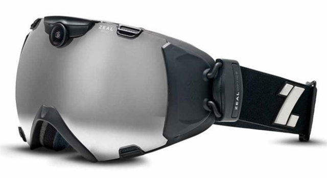 Zeal-iON-HD-Video-Goggles